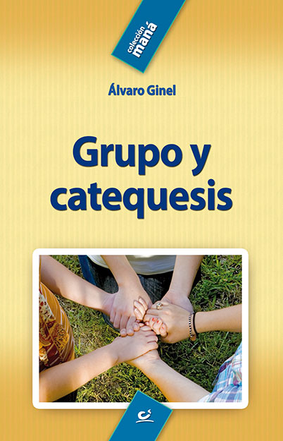 GRUPO Y CATEQUESIS