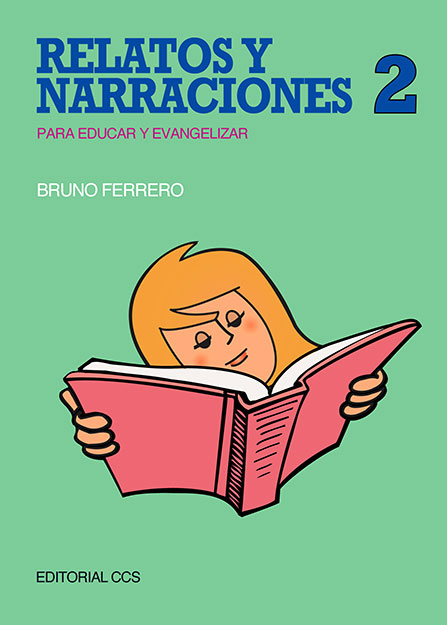 RELATOS Y NARRACIONES / 2