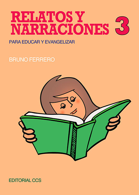 RELATOS Y NARRACIONES / 3